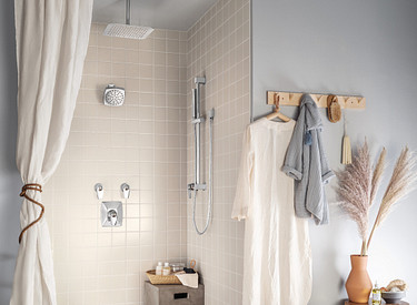 Bathroom Remodeling Upgrades