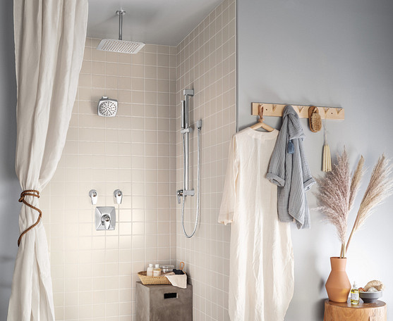 homeowners prefer a shower without a tub