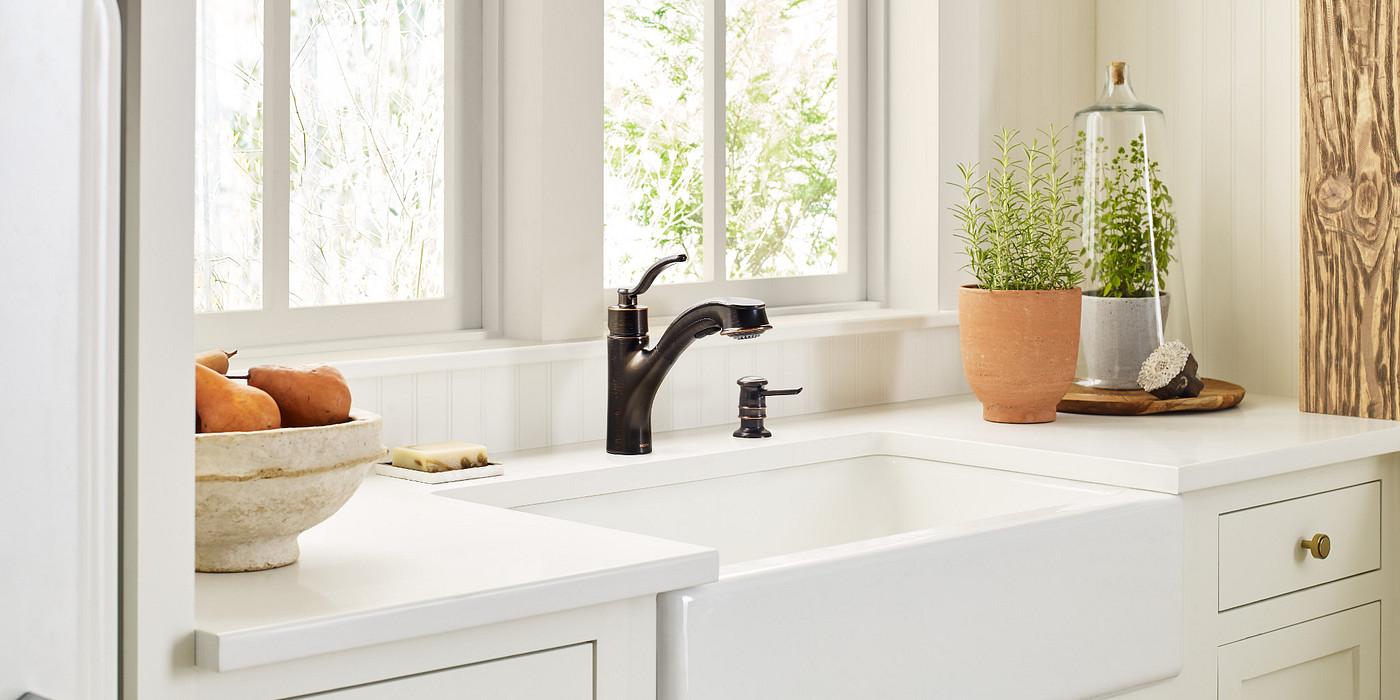 plumbing terminology faucet aerator faucet valve