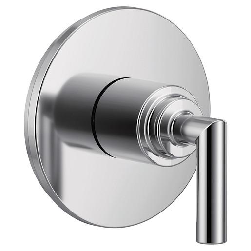 Arris Chrome M-CORE transfer M-CORE transfer valve trim