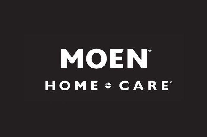Moen Home Care