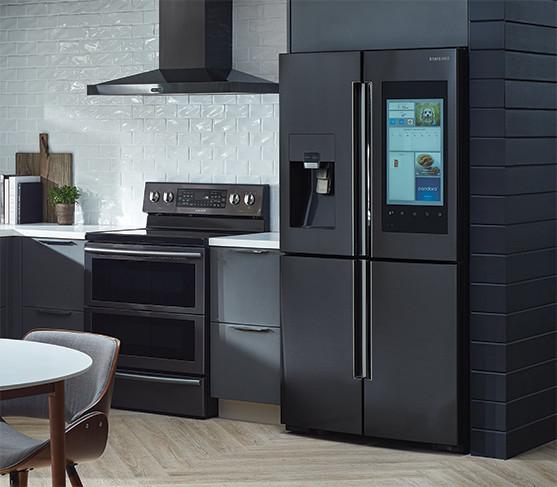 Kitchen Smart Tv Articles