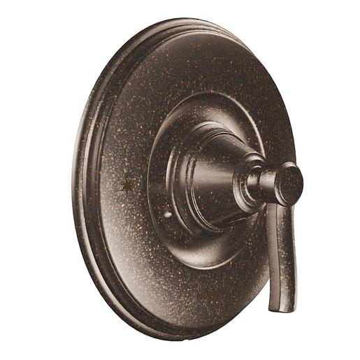 Rothbury Oil rubbed bronze Posi-Temp® Valve Trim