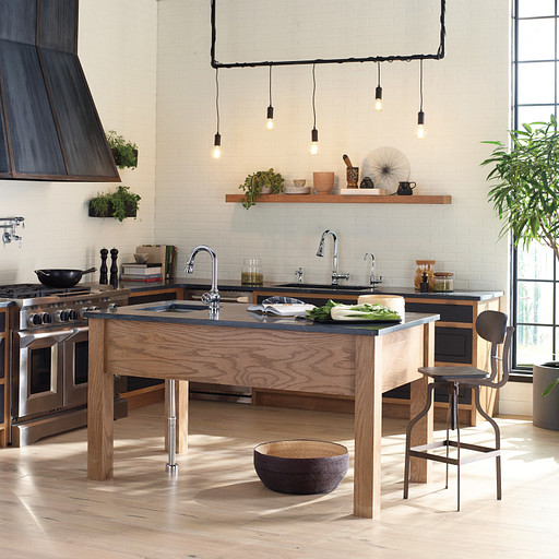 Solutions: Your Most Common Kitchen Remodeling Questions Answered