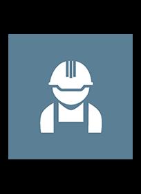 Builder & Remodeler