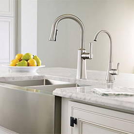 How to Pick the Perfect Sink for Your Kitchen Remodel