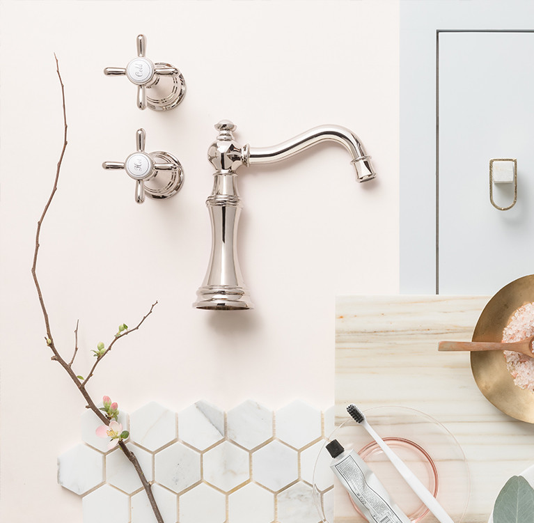 View Traditional Bathroom products