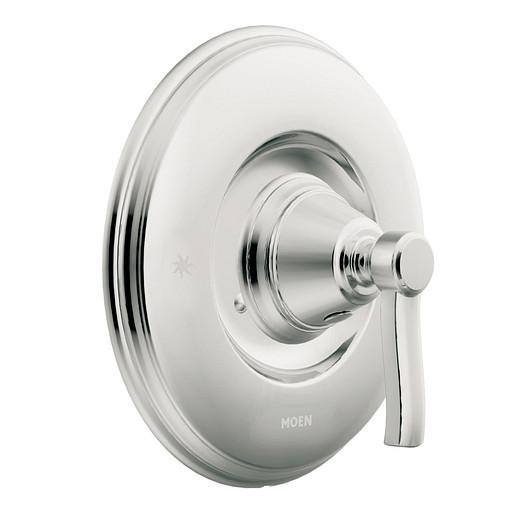 Rothbury Chrome Posi-Temp® valve trim