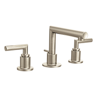 bathroom  faucets  moen, Bathroom decor