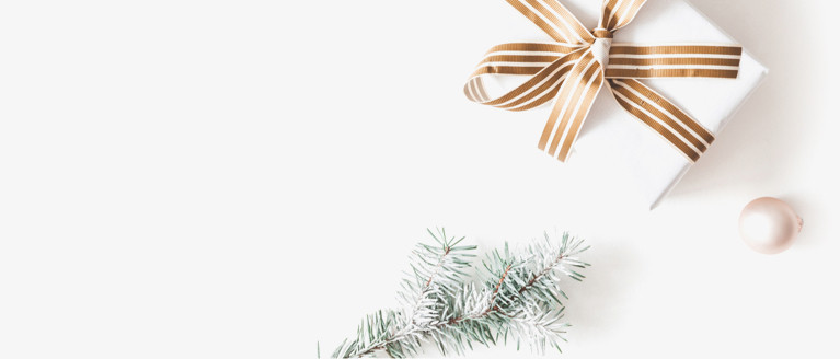 Gift Ideas for the Trendsetters