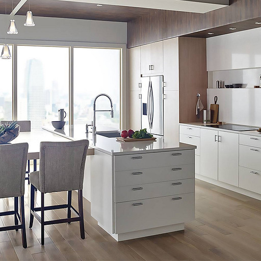 Tips to Avoid Kitchen Design Disasters