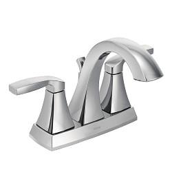 4 Inch Centerset Faucet
