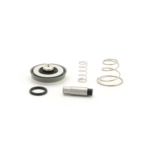 Commercial Solenoid Valve Repair Kit 8301, 8303, 8304
