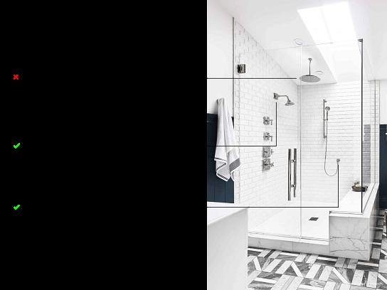 nebia-by-moen-shower-setup.png