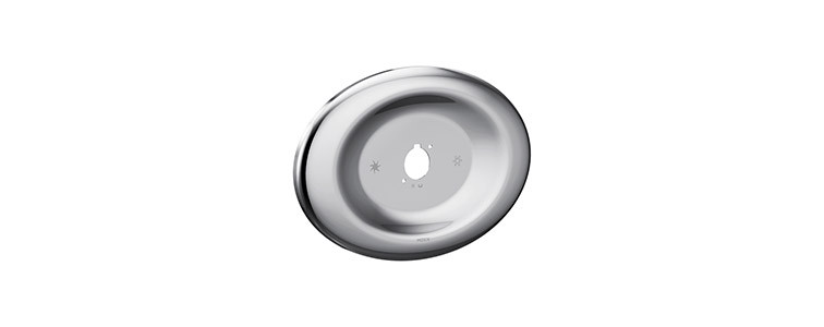 Moen Remodeling Cover Plate