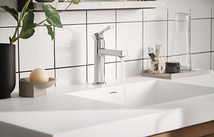 20 Ways to Save Water Without Sacrificing Performance