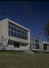 Nashville Public Schools