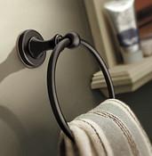 Bathroom Accessories Fixtures