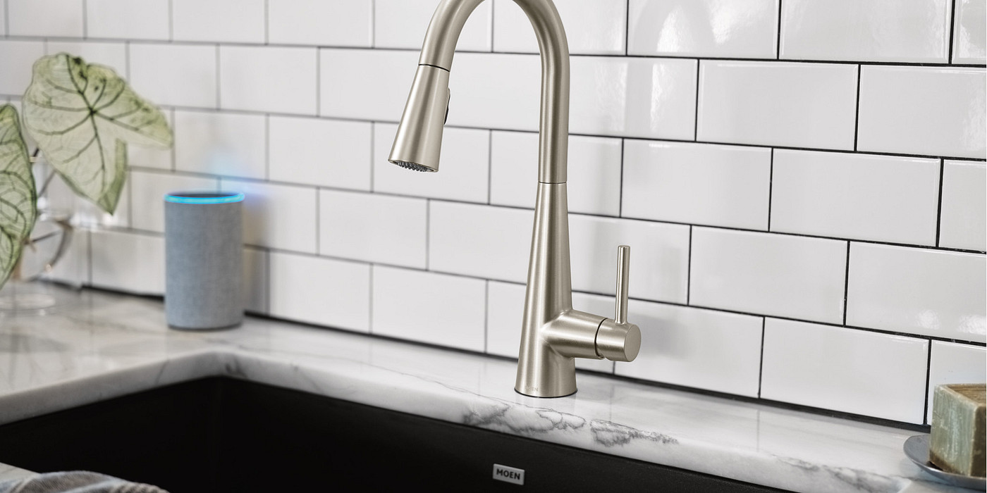 Clients are requesting subway tile in their kitchens