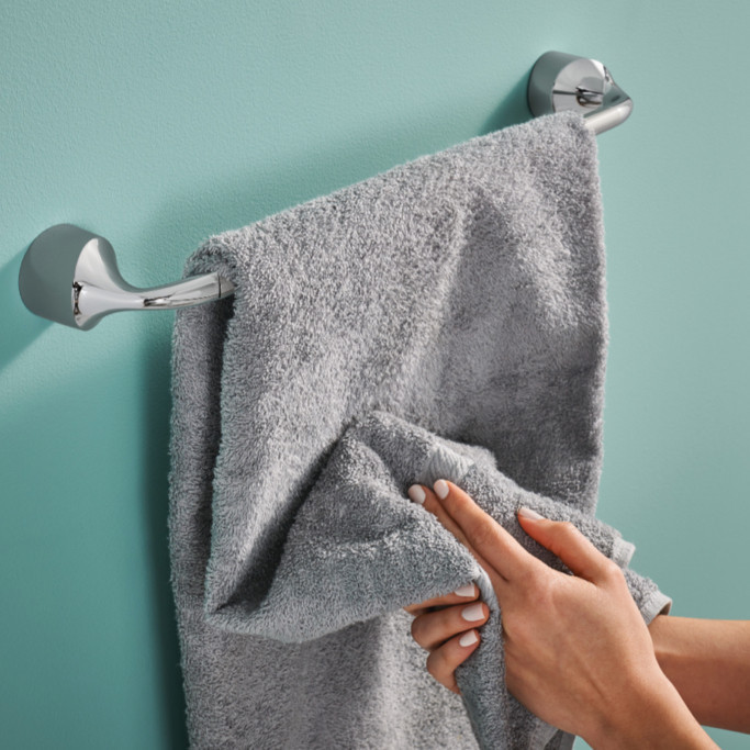 Idora Towel Bar