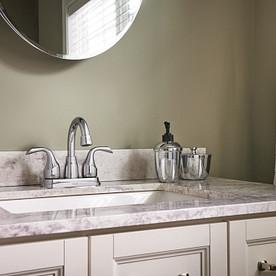 Comment choisir le bon robinet de salle de bain