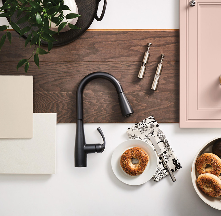 Transitional Kitchen products