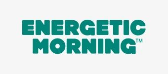 INLY Energetic Morning Scent Logo