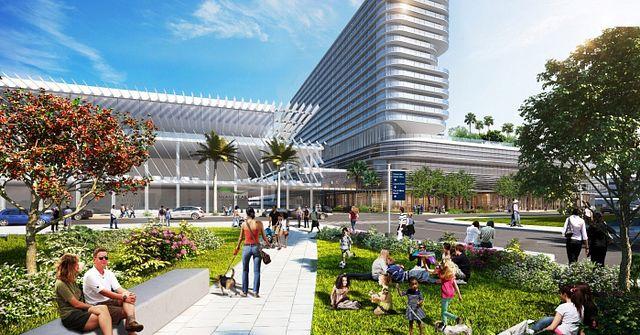 Grand-Hyatt-Miami-Beach