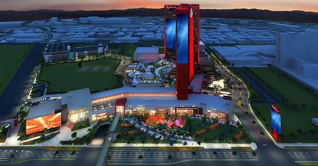RW-Las-Vegas