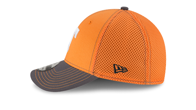 TENNESSEE VOLS TEAM CLASSIC 39THIRTY STRETCH FIT