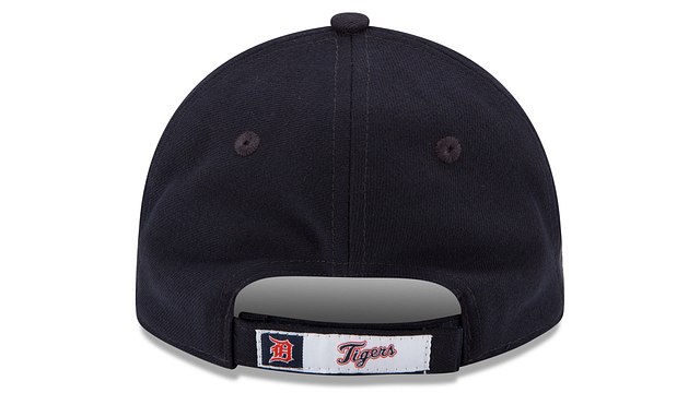 DETROIT TIGERS THE LEAGUE 9FORTY ADJUSTABLE