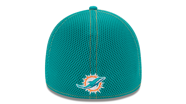 MIAMI DOLPHINS NEO 39THIRTY STRETCH FIT