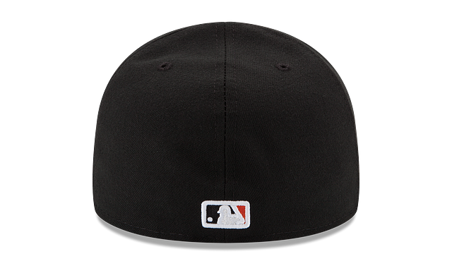 KIDS SAN FRANCISCO GIANTS MY FIRST AC 59FIFTY FITTED