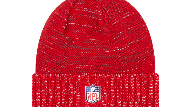 TAMPA BAY BUCCANEERS COLOR RUSH KNIT