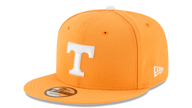 TENNESSEE VOLS 9FIFTY SNAPBACK