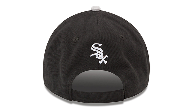 CHICAGO WHITE SOX THE LEAGUE 2TONE 9FORTY ADJUSTABLE