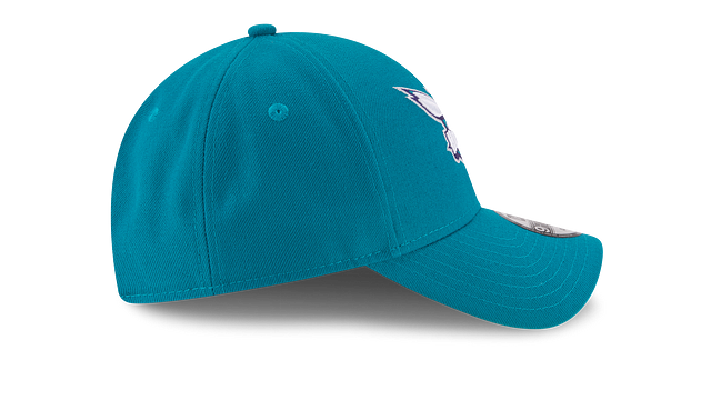 KIDS CHARLOTTE HORNETS THE LEAGUE 9FORTY ADJUSTABLE