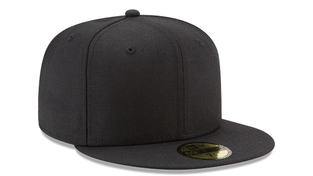 NEW ERA NATURAL 59FIFTY FITTED