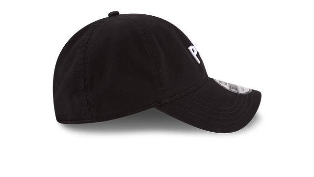 Psny Yankees 9TWENTY Adjustable | Public School Nyc Hats | New Era Cap