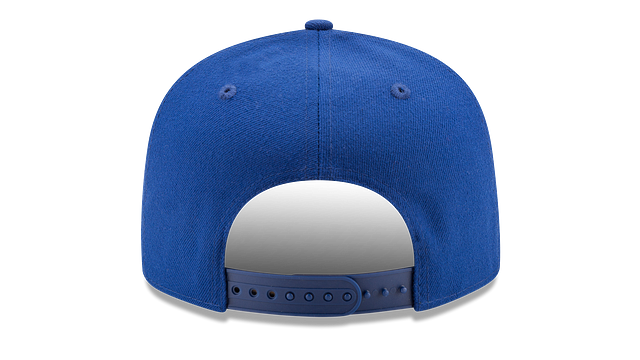 TORONTO BLUE JAYS COLOR DIM 9FIFTY SNAPBACK