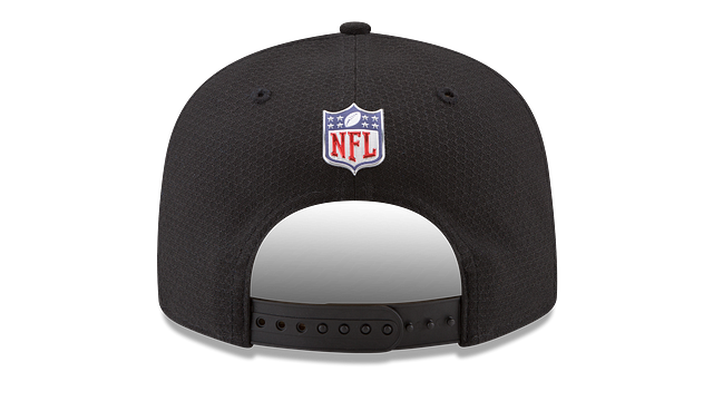 ARIZONA CARDINALS COLOR RUSH 9FIFTY SNAPBACK