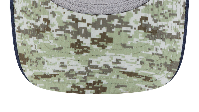 NEW ENGLAND PATRIOTS SALUTE TO SERVICE 39THIRTY STRETCH FIT