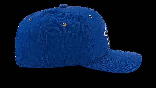 TORONTO BLUE JAYS CLASSIC STRAP 9FIFTY SNAPBACK