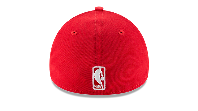 HOUSTON ROCKETS TEAM CLASSIC 39THIRTY STRETCH FIT