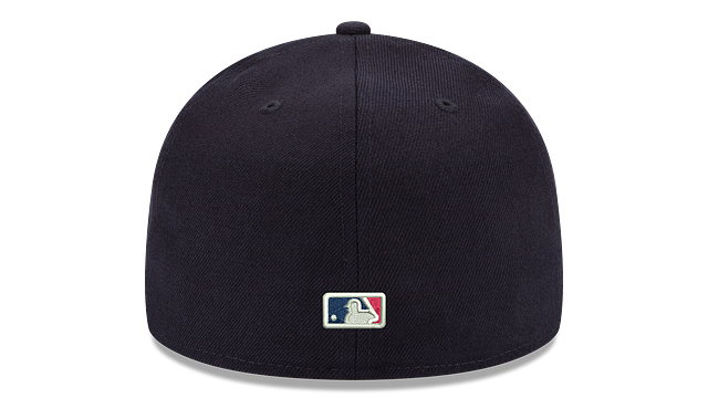 TORONTO BLUE JAYS '93 WORLD SERIES 59FIFTY FITTED