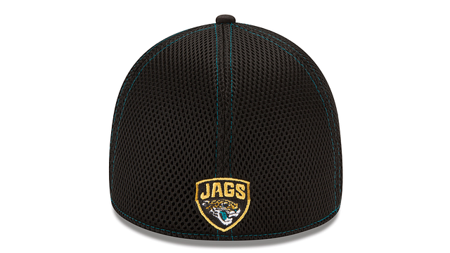 JACKSONVILLE JAGUARS NEO 39THIRTY STRETCH FIT