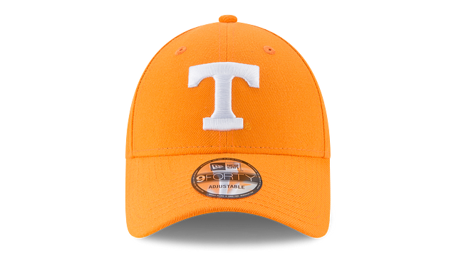 TENNESSEE VOLS THE LEAGUE 9FORTY ADJUSTABLE
