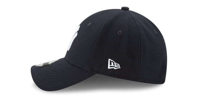 NEW YORK YANKEES THE LEAGUE 9FORTY ADJUSTABLE
