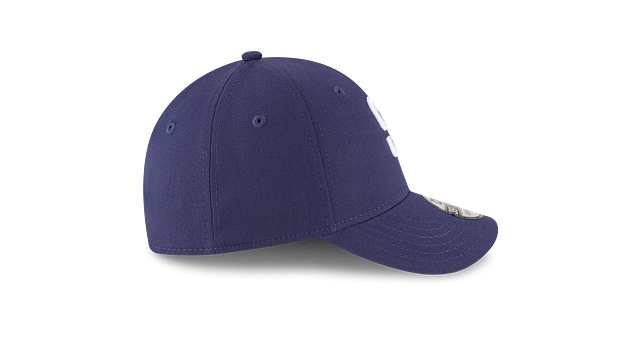 KIDS SAN DIEGO PADRES TEAM CLASSIC 39THIRTY STRETCH FIT Right side view