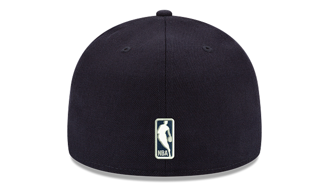 TORONTO RAPTORS 59FIFTY FITTED